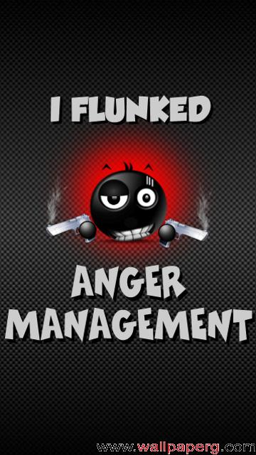 anger management category funny wallpapers funny wallpapers get 360x640