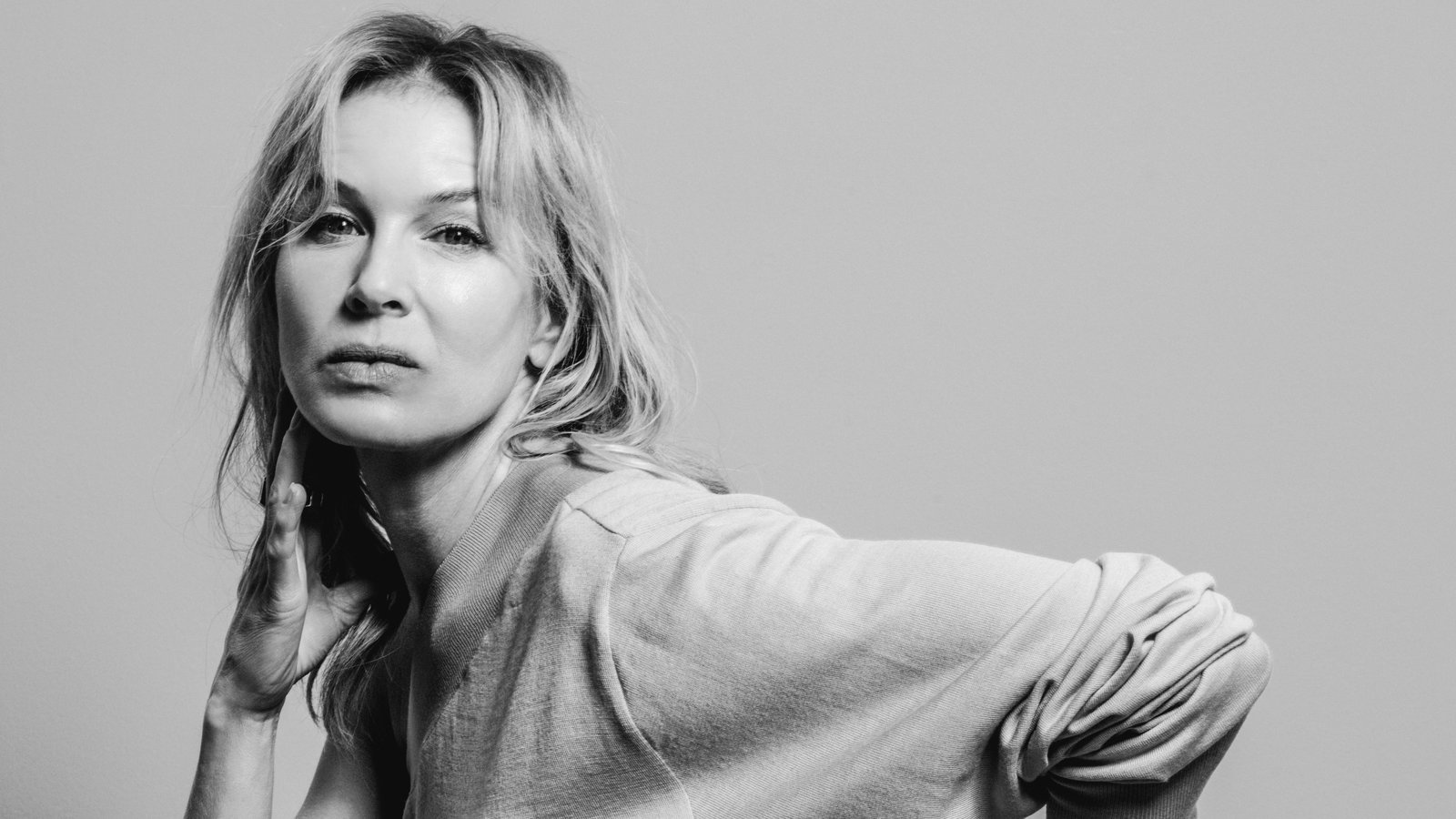 Rene Zellweger Will Be Back in a Moment   The New York Times 1600x900