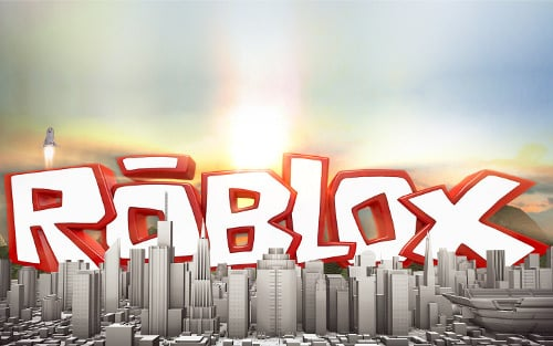 roblox how to change resolution