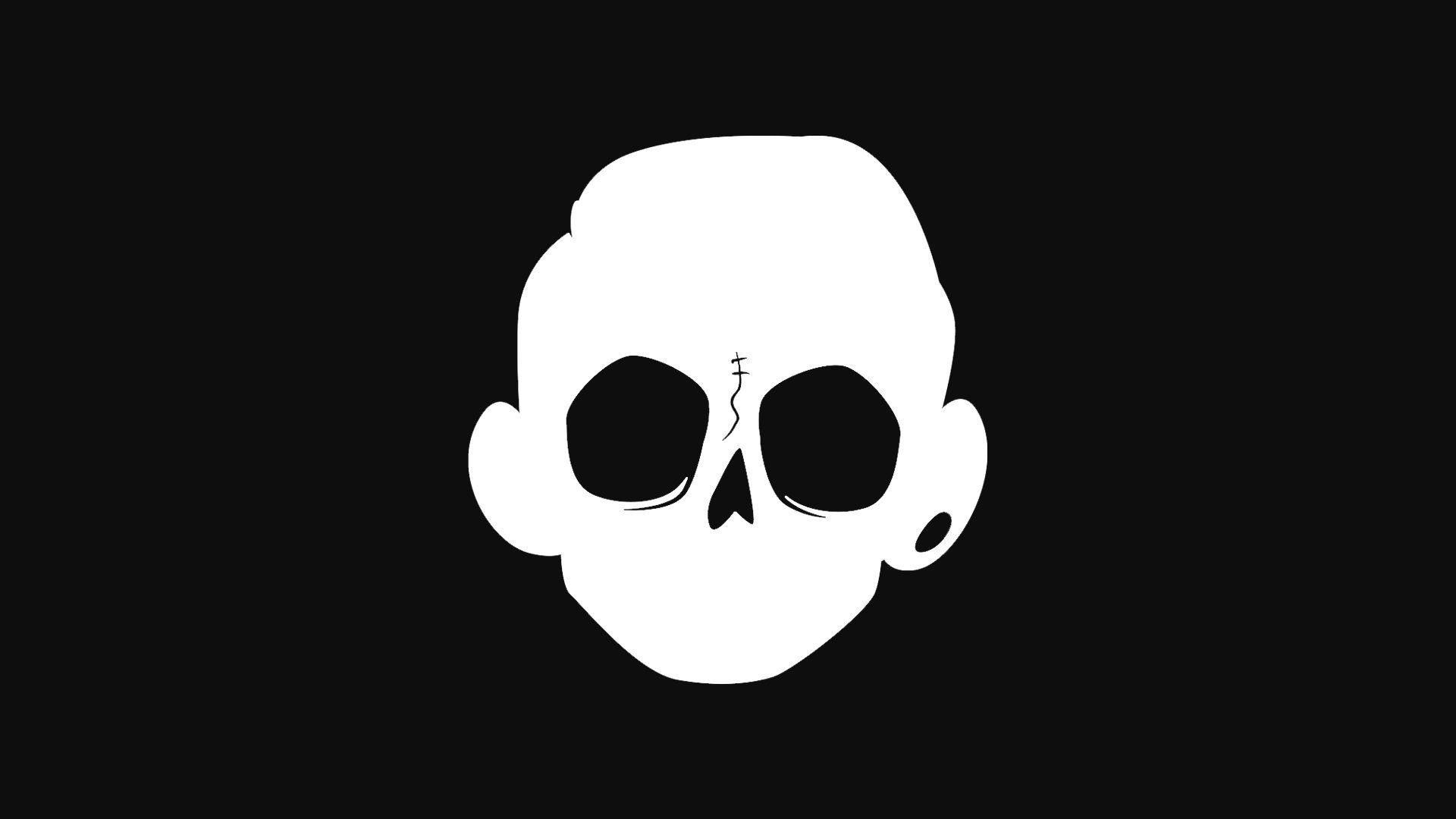 Zomboy Wallpapers 82 images Zomboy in 2019 Best background 1920x1080