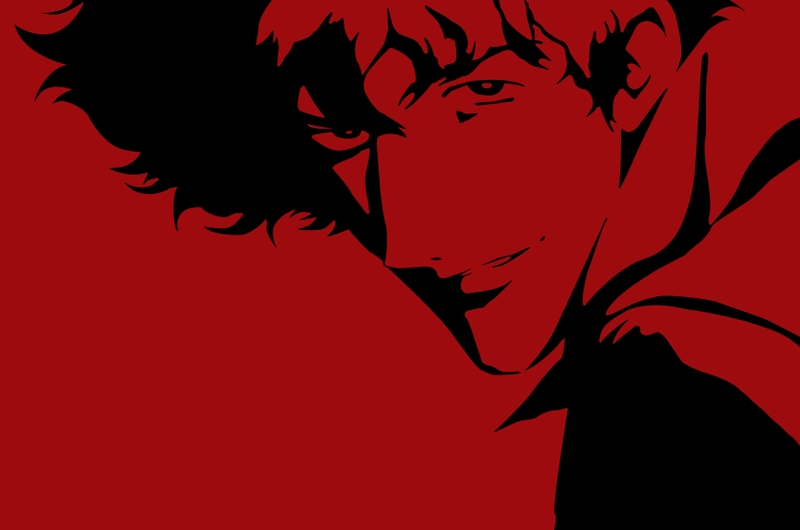 Category Anime Hd Wallpapers Subcategory Cowboy Bebop Hd Wallpapers 800x530