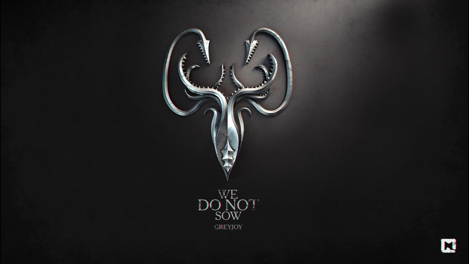 50 Game Of Thrones Wallpaper 1080p On Wallpapersafari