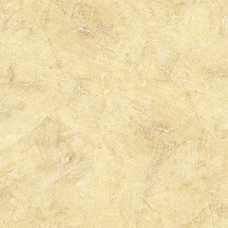 Wallpaper Faux Faux Marble Textured Wallpaper 800x800