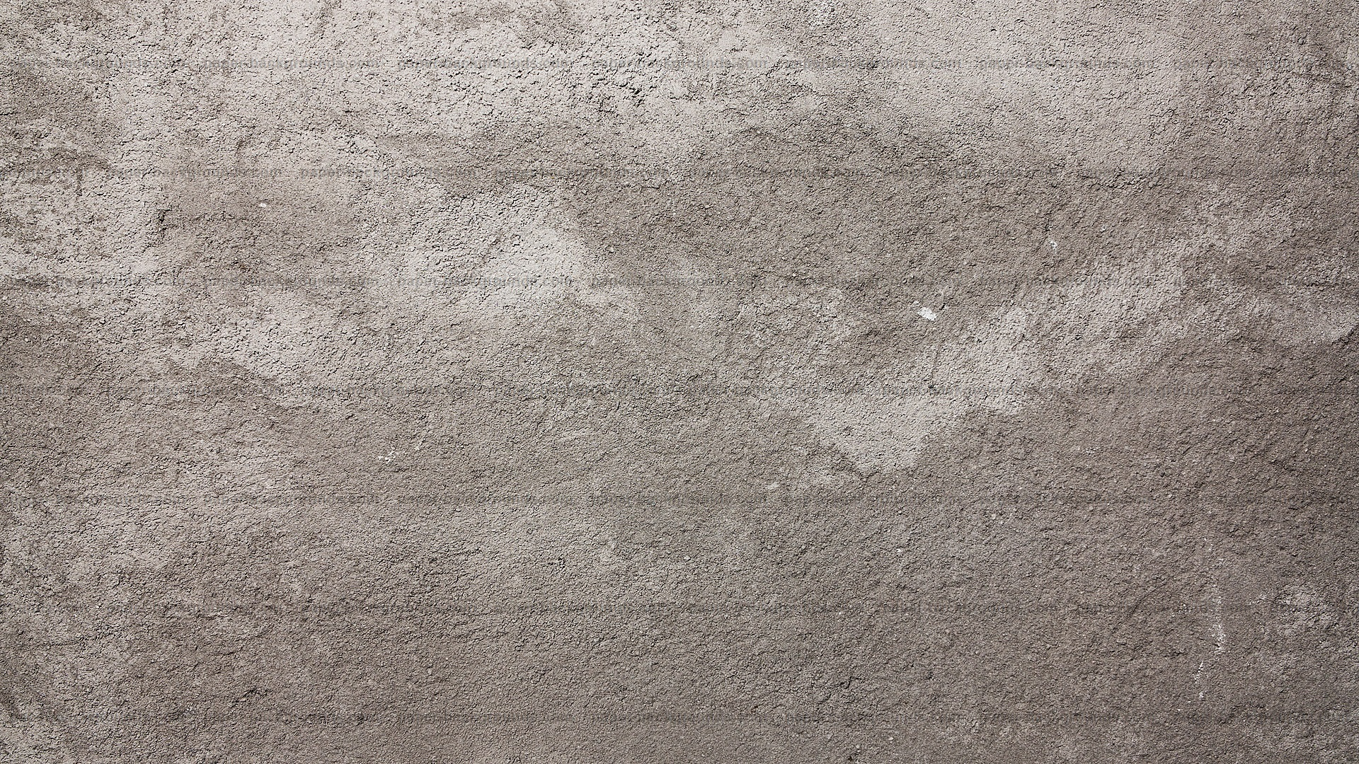 Vintage Concrete Wall Background Texture HD Paper Backgrounds 1920x1080