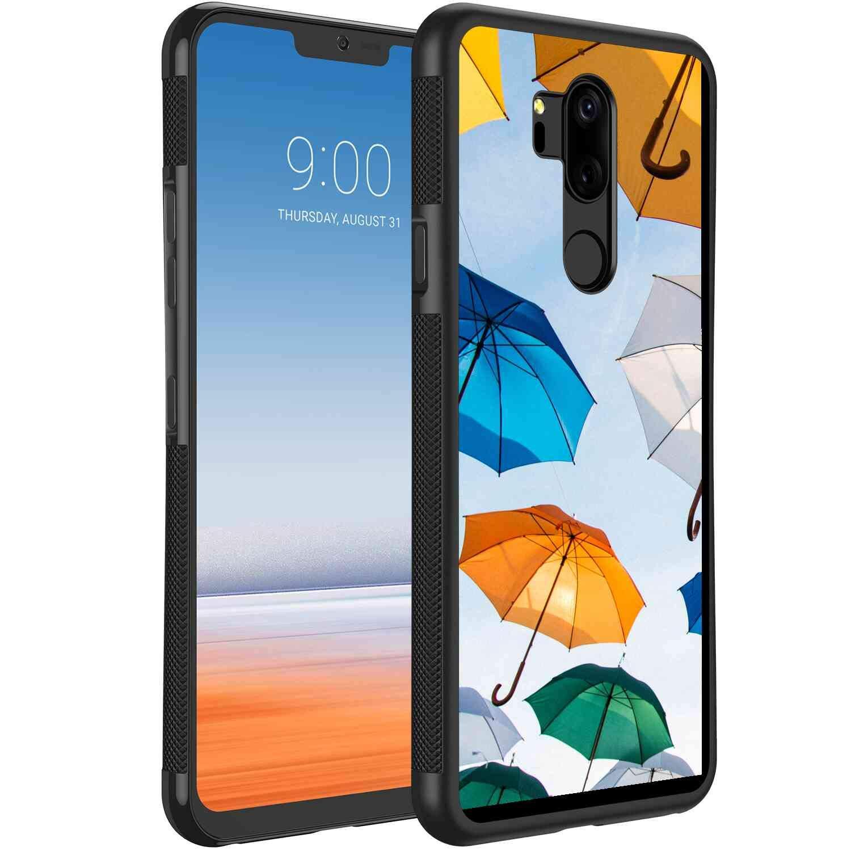 Amazoncom LG G7 ThinQ [61inch] Phone Case The Originals Vampire 1500x1500