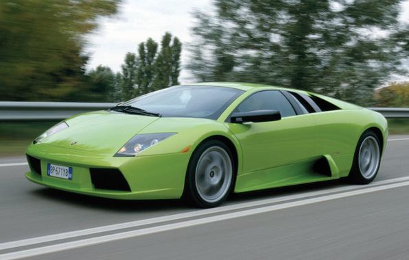 Mobile Screensaver Wallpapers Lamborghini Android Wallpapers download 596x380
