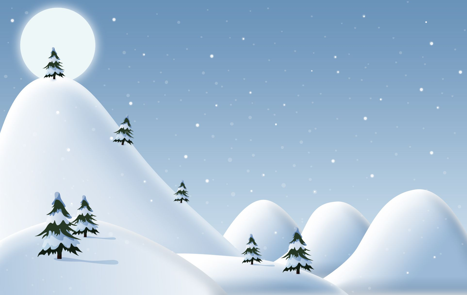 The Top 26 Christmas Wallpapers 1925x1218