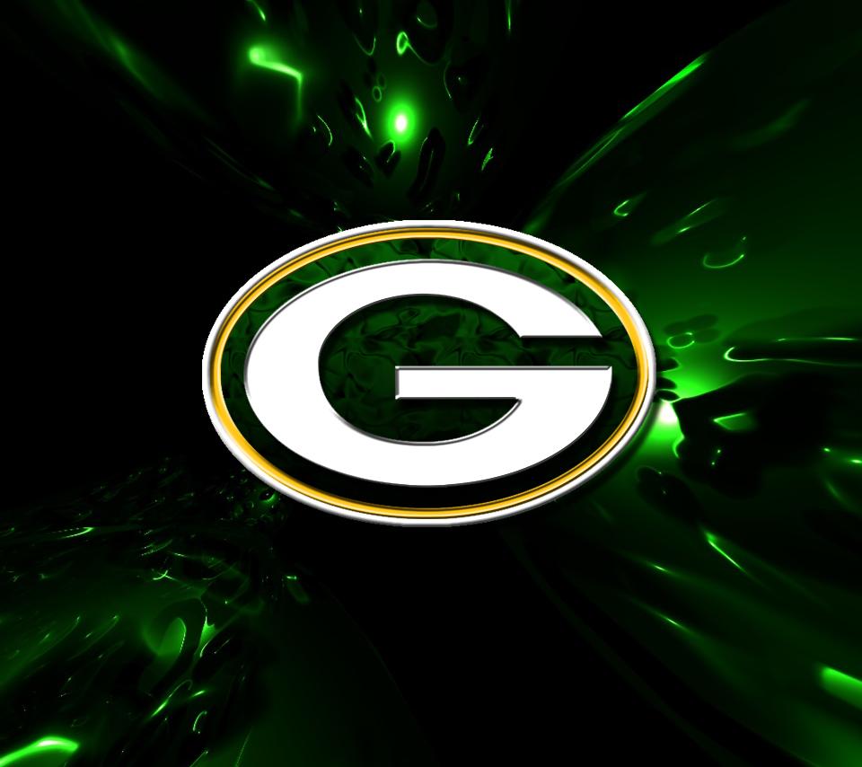 Hd Chiefs Wallpaper: Green Bay Packers Images Wallpaper Logo
