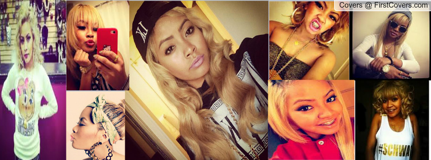 HoneyCocaine Facebook Cover   Cover 671723 850x315
