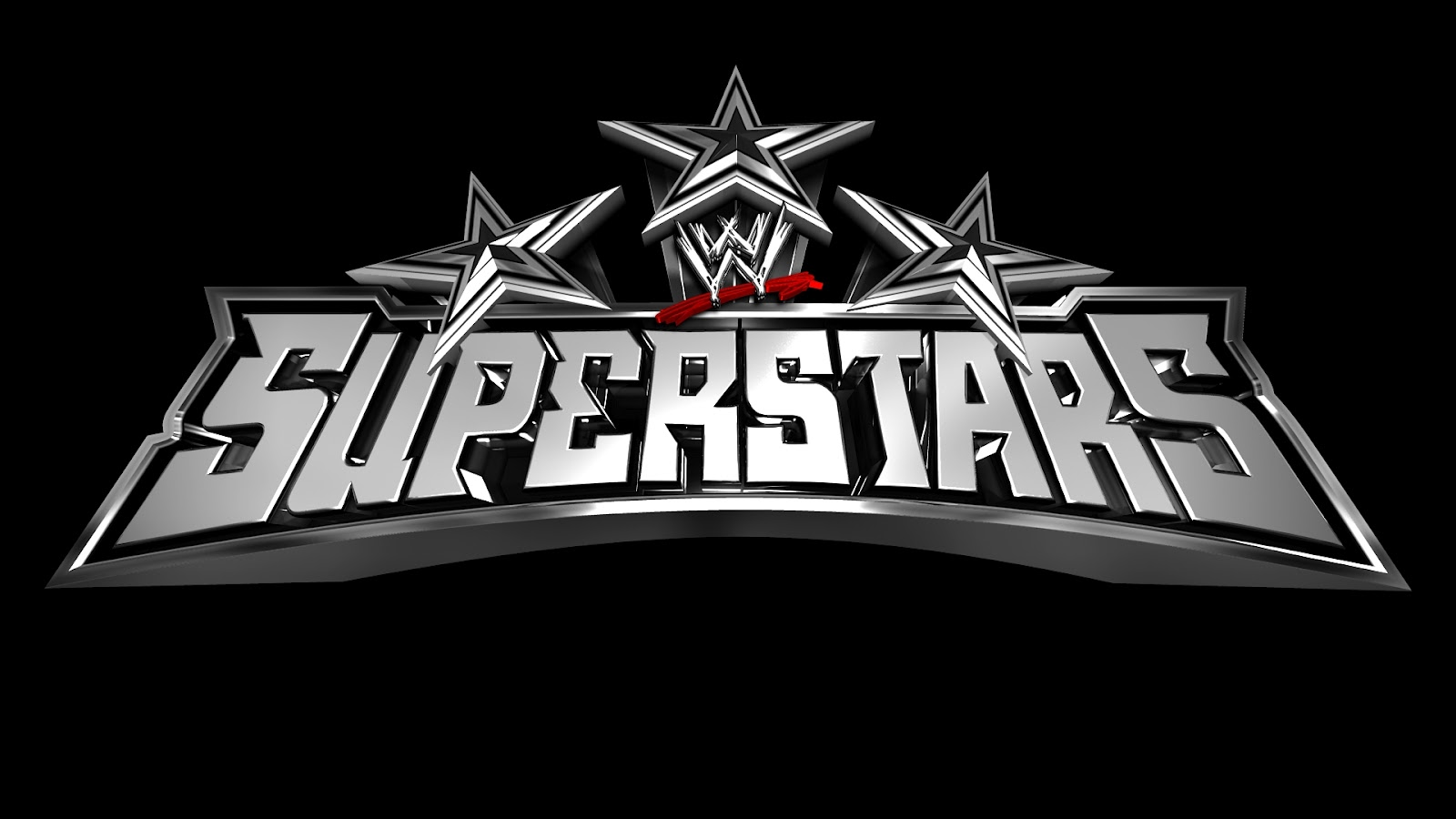 WWE WALLPAPERS wwe logo wallpaper wwe logo images wwe logo pics 1600x900