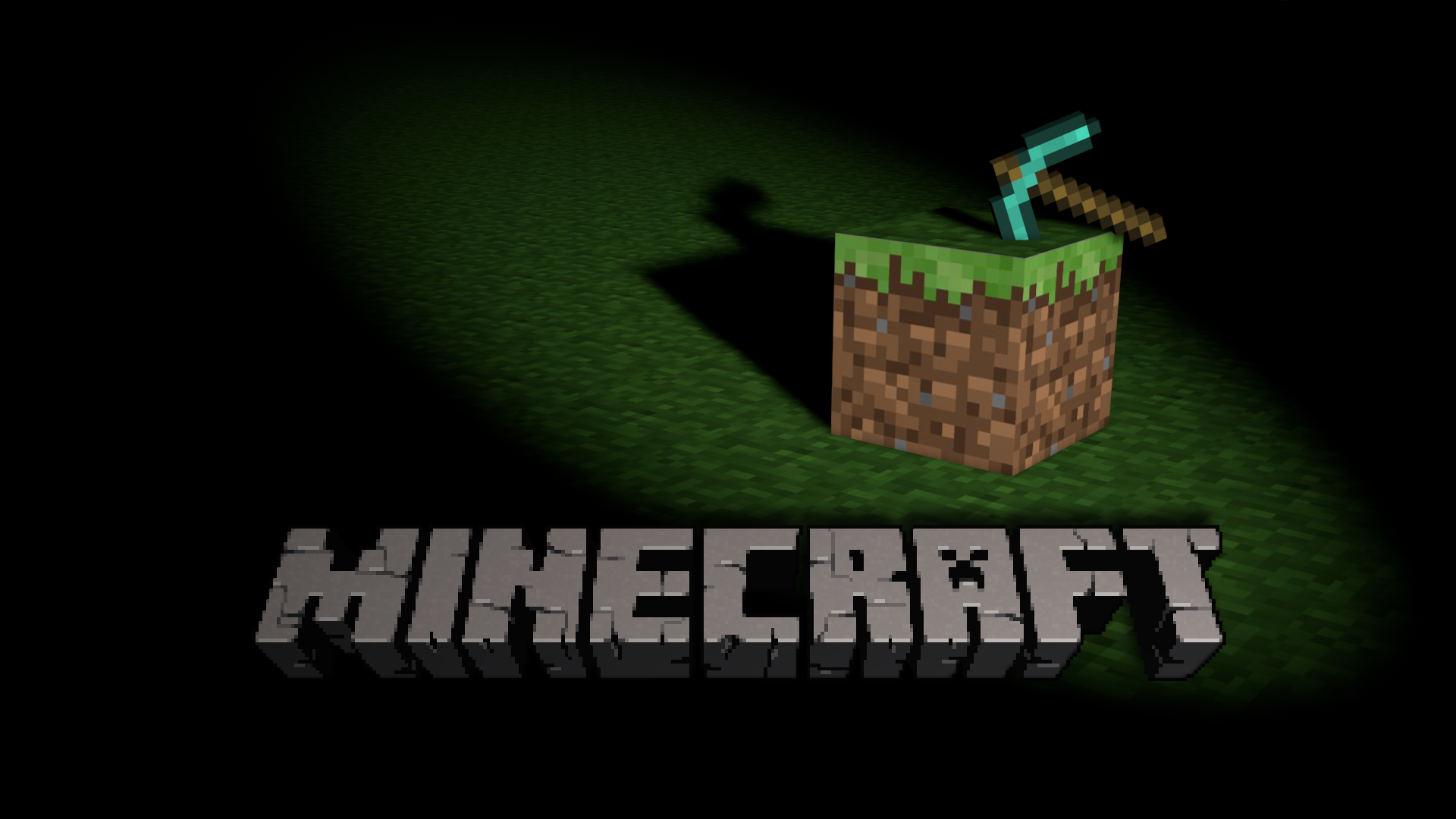 Free Download Cool Minecraft Backgrounds For Your Phone Bc