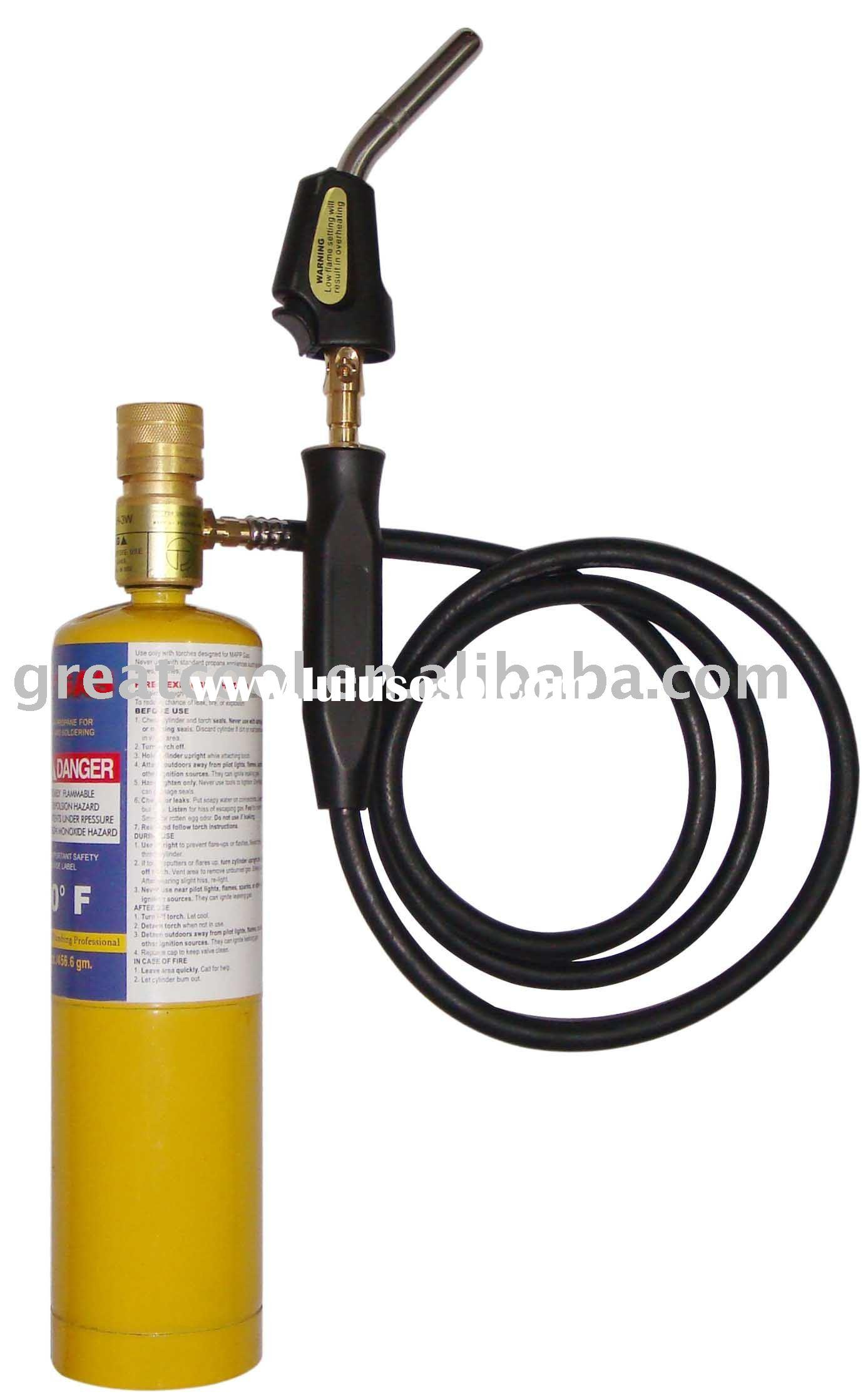 Mapp Gas Torch with Gas 1387x2232