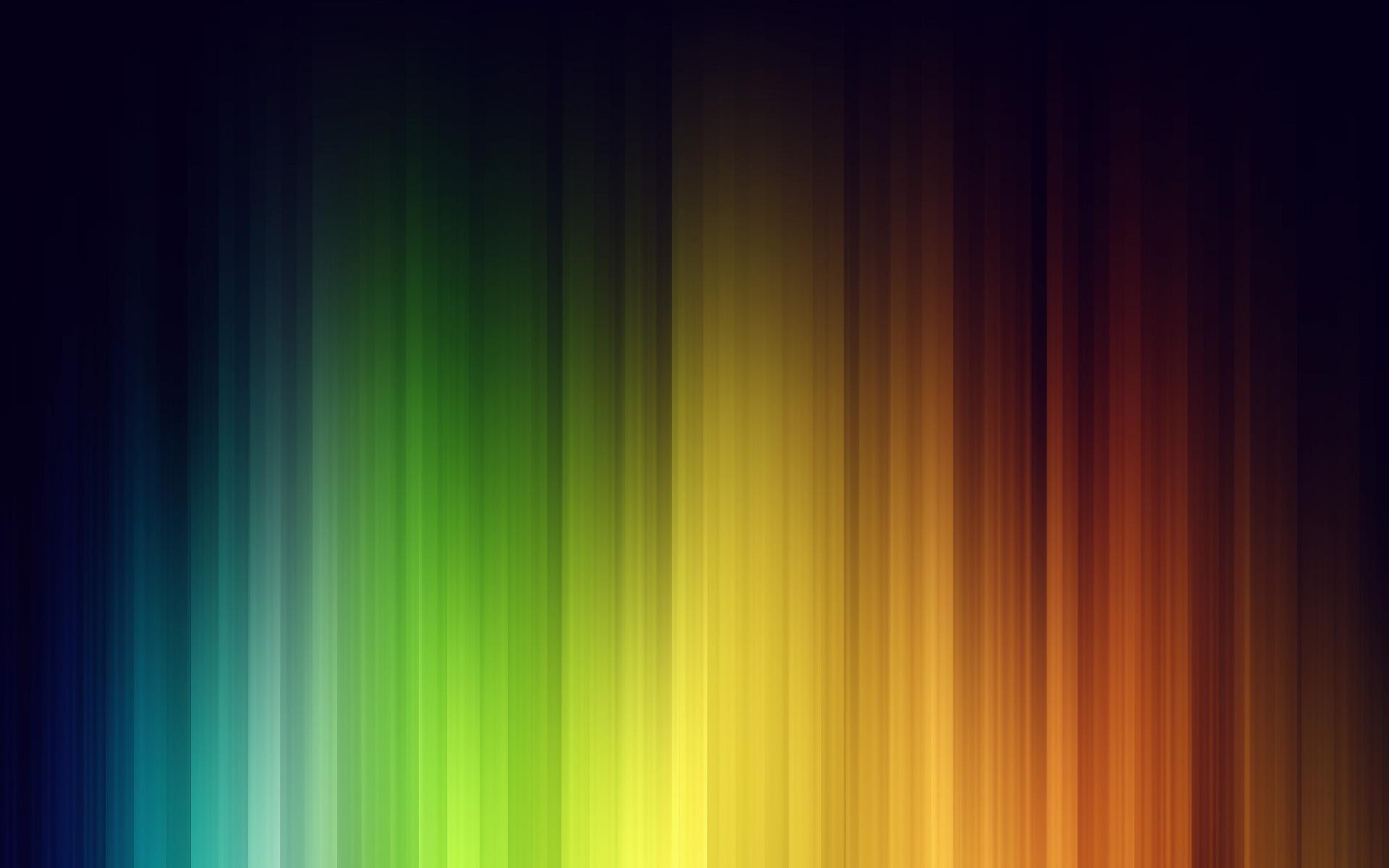 Digital Aurora Exclusive HD Wallpapers 5533 1920x1200