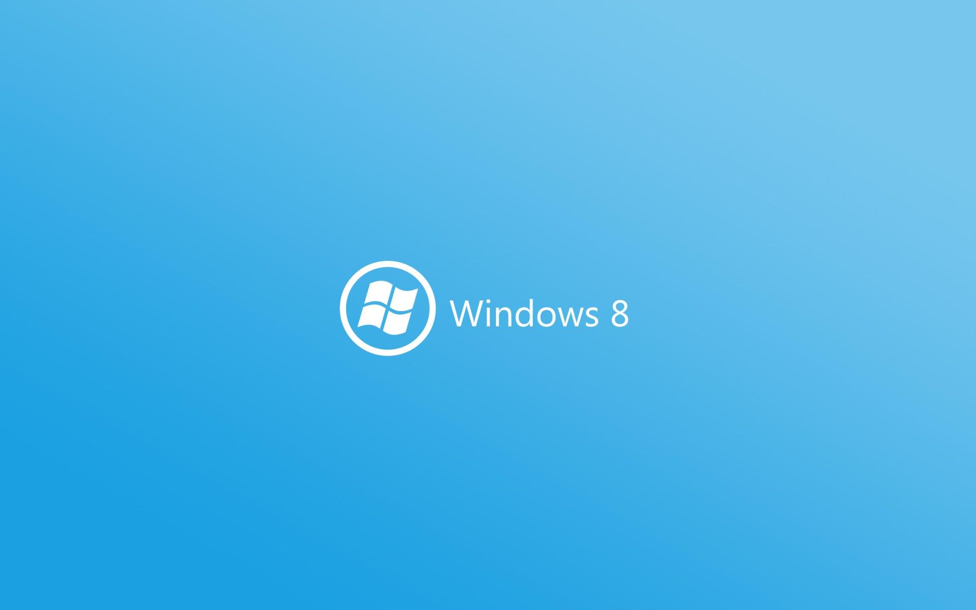 wallpaper windows logo colors background blue iuzdtz6z4su 1920x1200