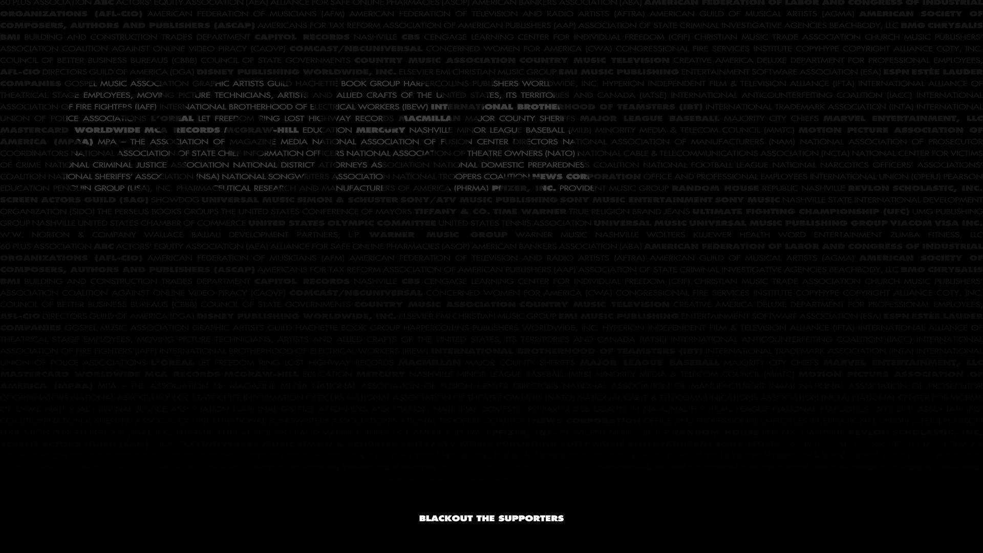 Best 51 Blackout Background on HipWallpaper Blackout BlackBerry 1920x1080