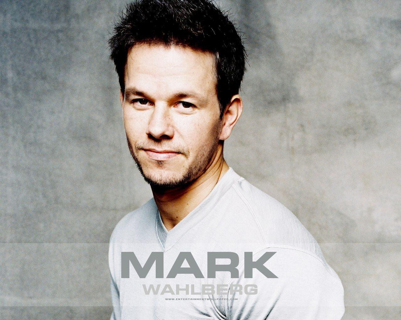 Mark Wahlberg wallpaper 1280x1024 4544 1280x1024