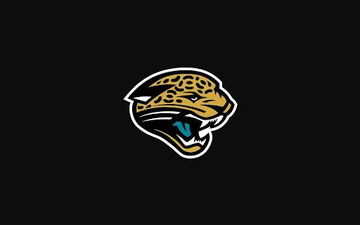 Jacksonville Jaguars Wallpaper Android 512x320