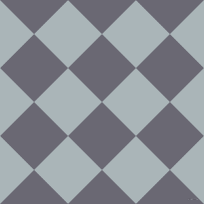 squares checker pattern checkers background 167 pixel squares 709x709