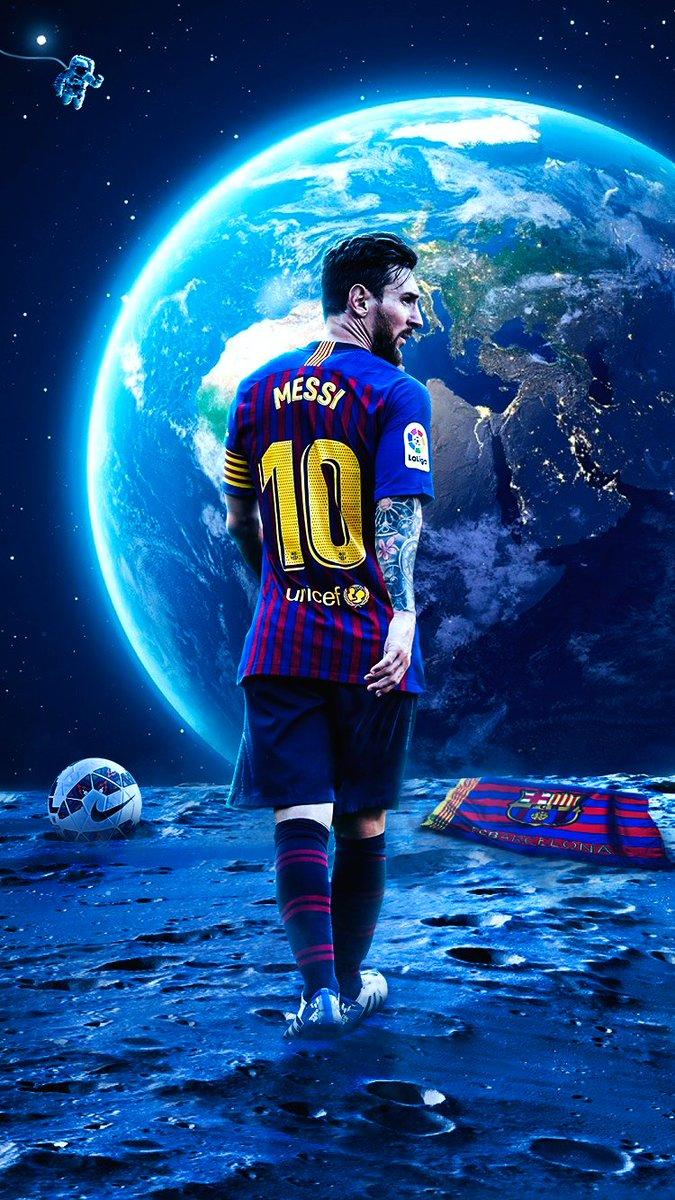 66+ Wallpaper Of Lionel Messi on WallpaperSafari