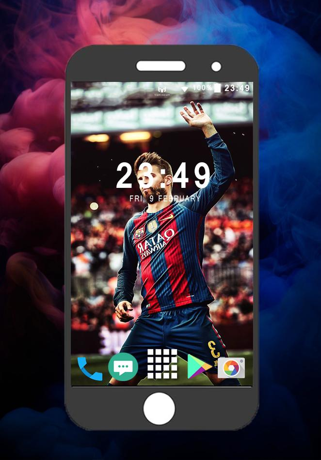 Catalan Wallpaper for Android   APK Download 662x950