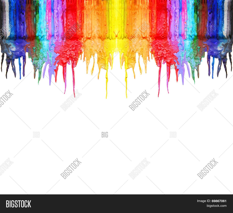 Color Texture Image Photo Trial Bigstock 1500x1373