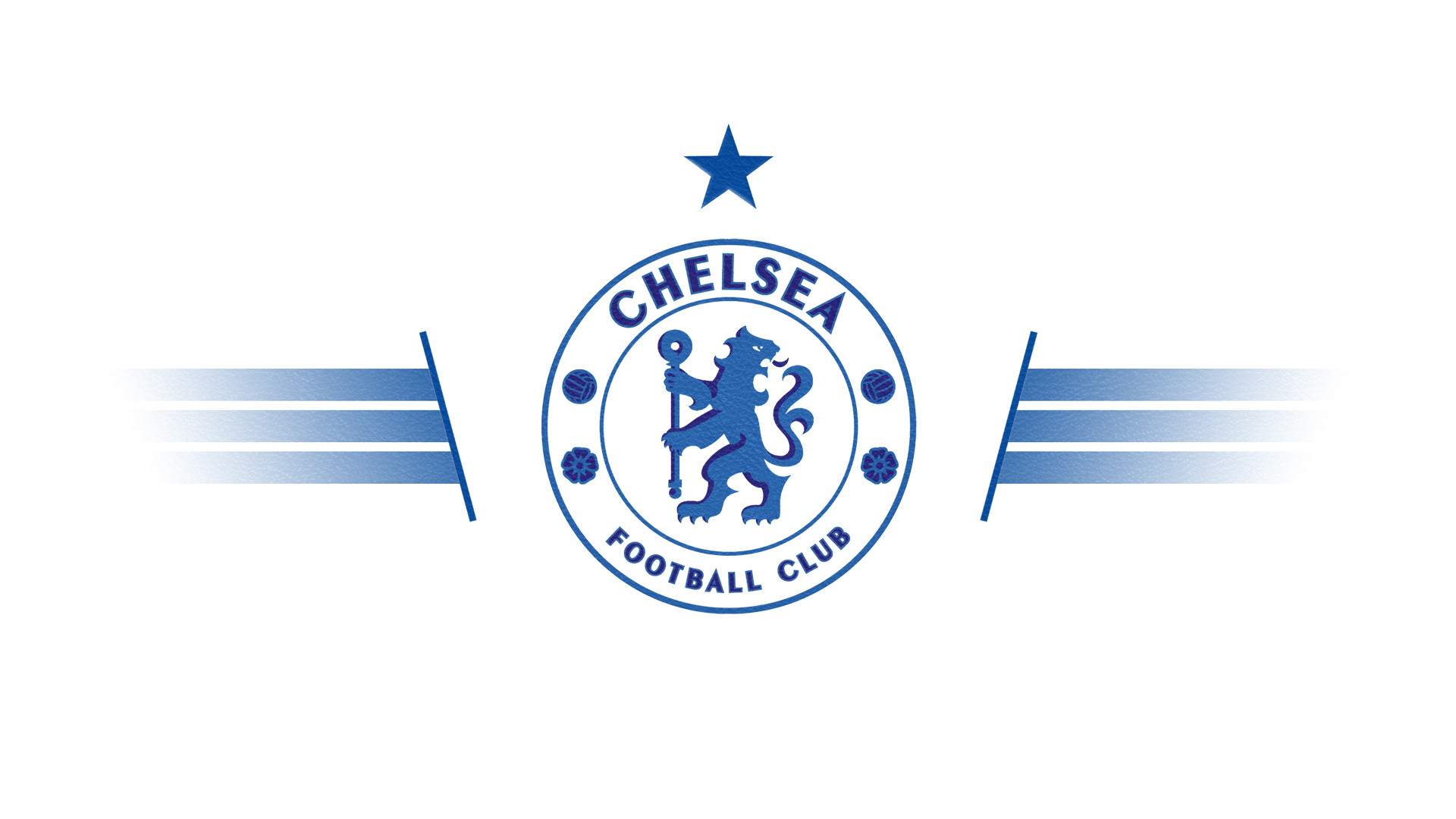 uefa champions league wallpapers download
