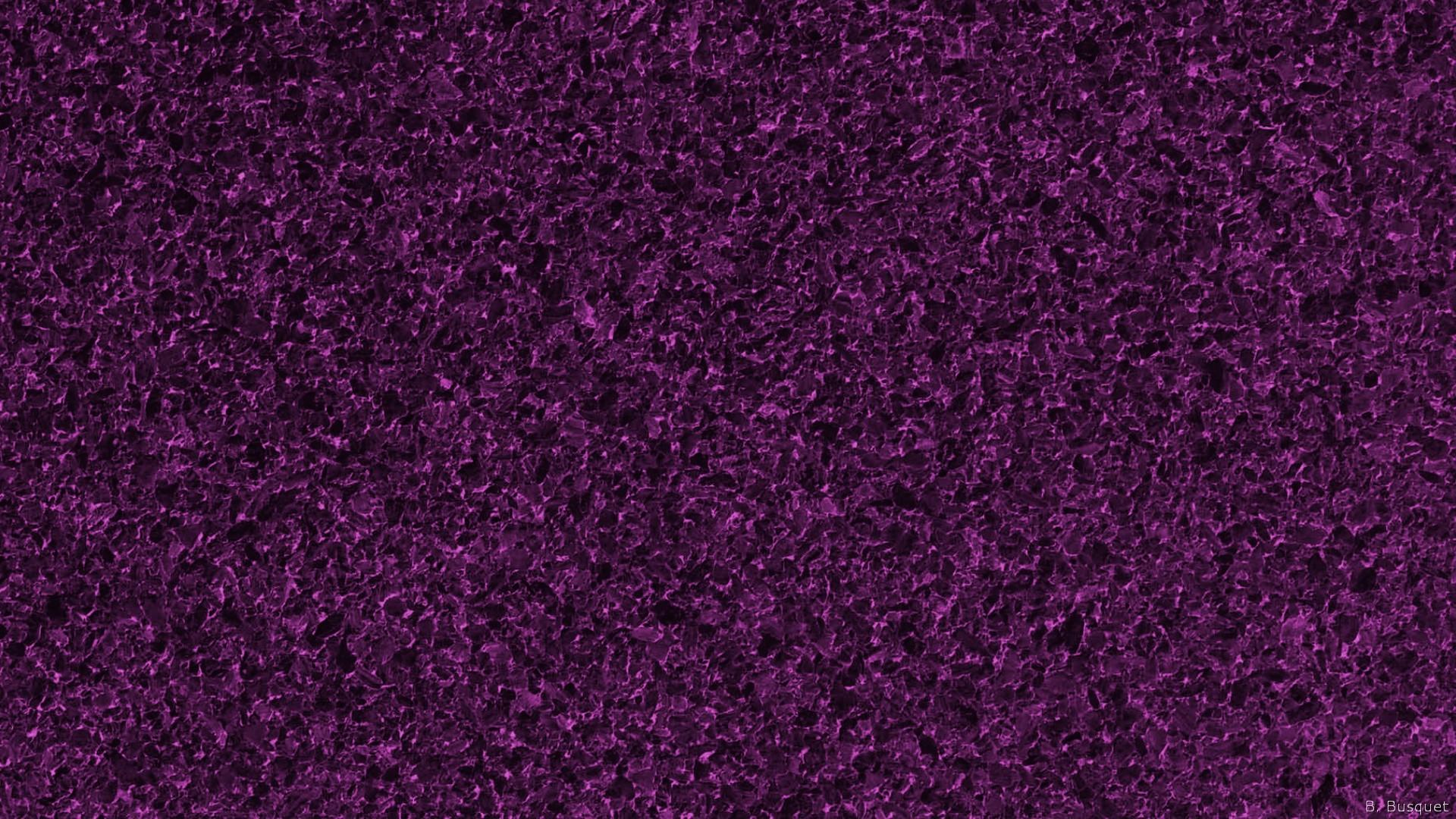 Purple Wallpapers   Barbaras HD Wallpapers 1920x1080