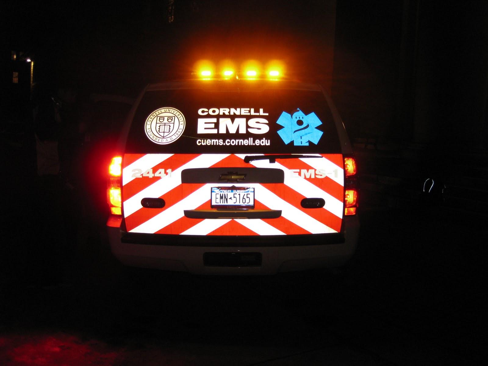 wallpaper ems ems collegiate -#main