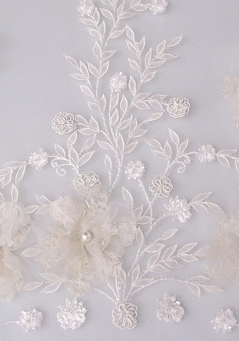 Wedding Dress Wallpaper Wallpapersafari