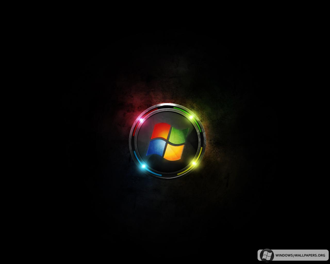 Microsoft Windows Wallpaper 1280x1024 Microsoft Windows 1280x1024