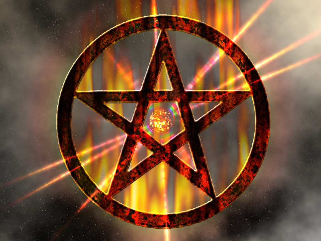 Hd Wallpapers Wiccan Symbol Tattoos And Their Meanings 763 X 508 107 1024x768
