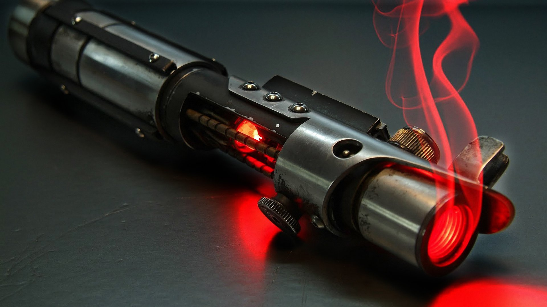 301 Lightsaber HD Wallpapers Background Images 1920x1080
