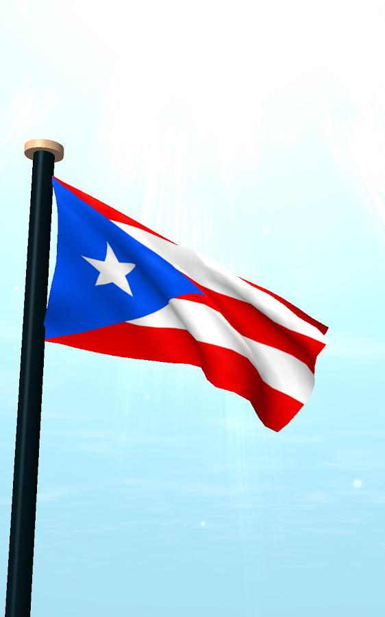 50 Puerto Rico Live Wallpaper On Wallpapersafari