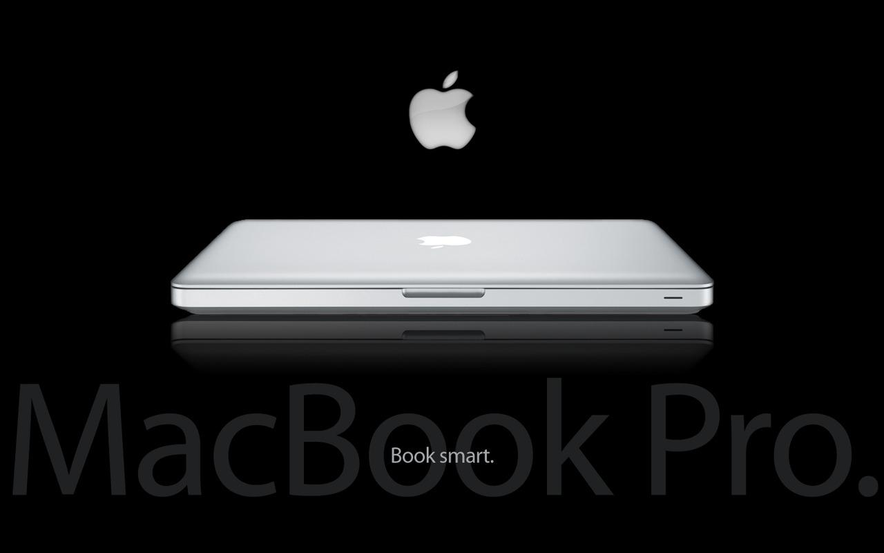 15 6 Inch Display Laptop Wallpaper 1280x800
