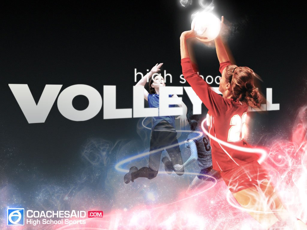 Love Volleyball Wallpaper Gallery for i love volleyball 1024x768
