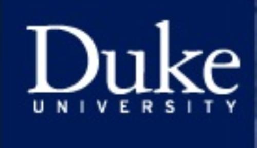 Wallpapers Duke University 500x289