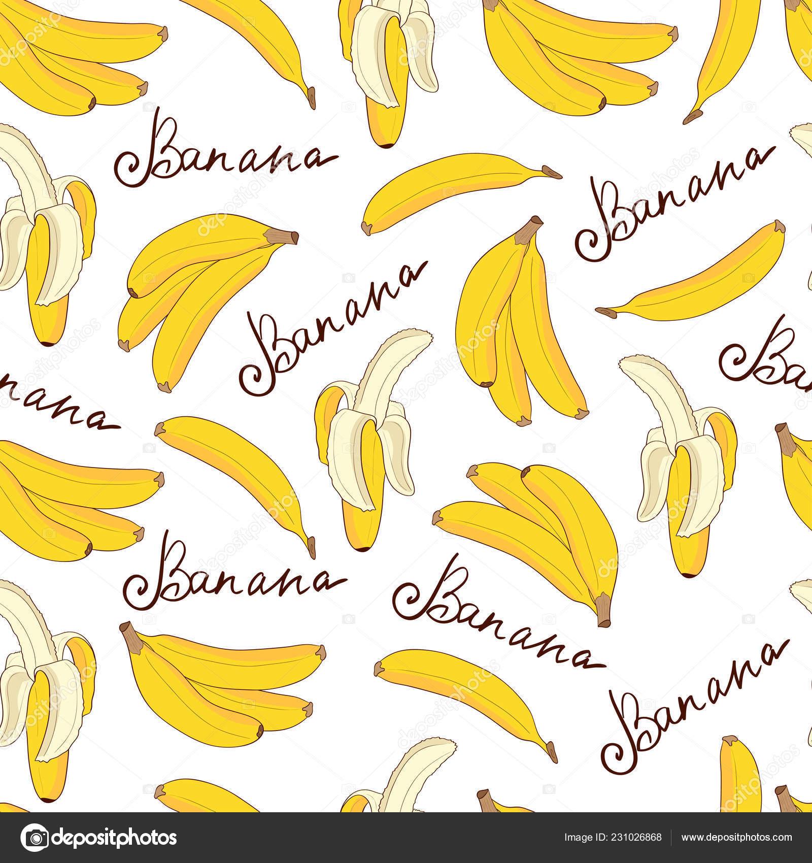 Banana Background   1600x1700 Wallpaper   teahubio 1600x1700