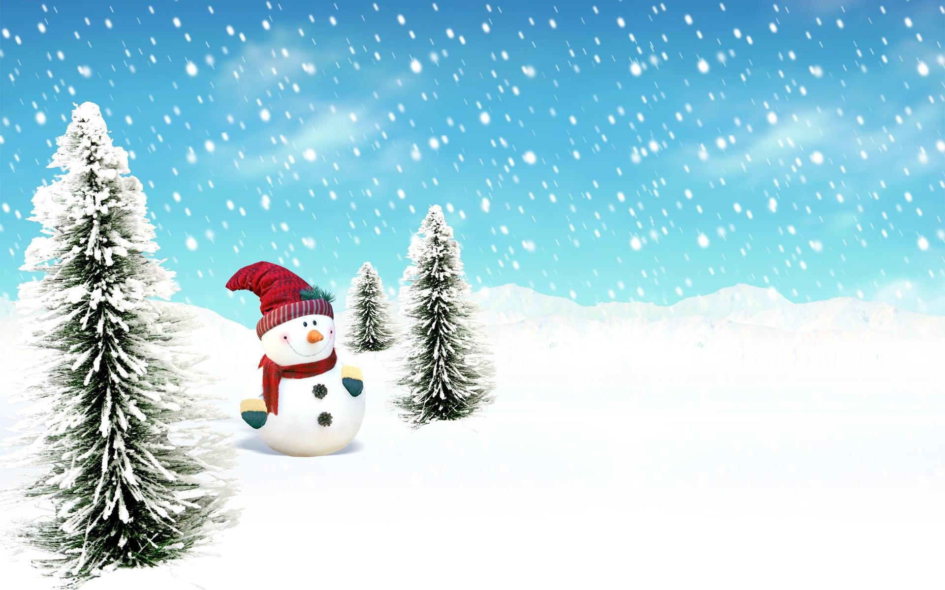 Christmas Background HD Desktop Wallpaper 16304   Baltana 1920x1200