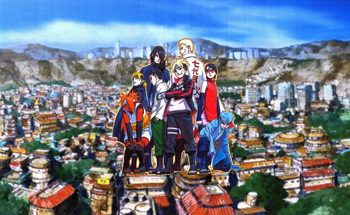 Boruto Naruto The Movie Wallpaper 5 by weissdrum 1139x702