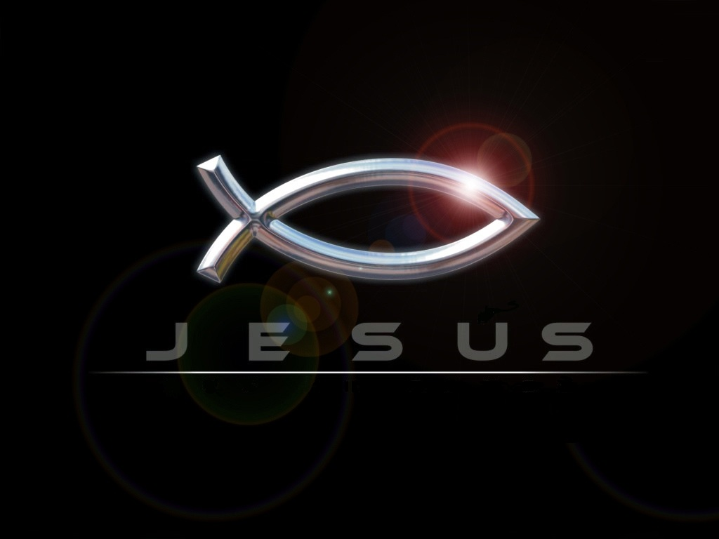 Jesus [Desktop wallpaper 1024x768] Christian Desktop Wps Pinter 1024x768