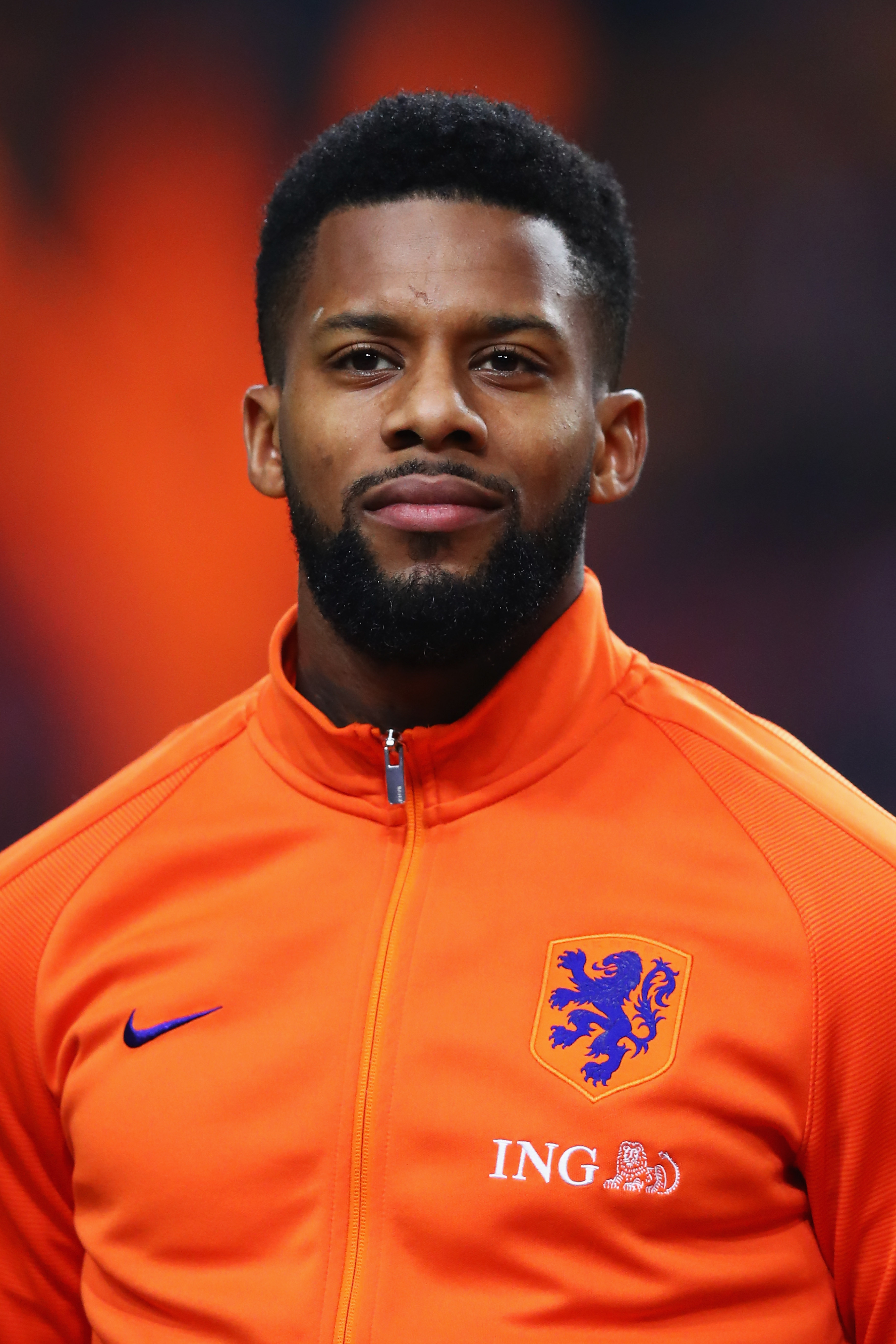 Jeremain Lens   201415 Knvb Cup Wallpaper Backgrounds 3648x5472