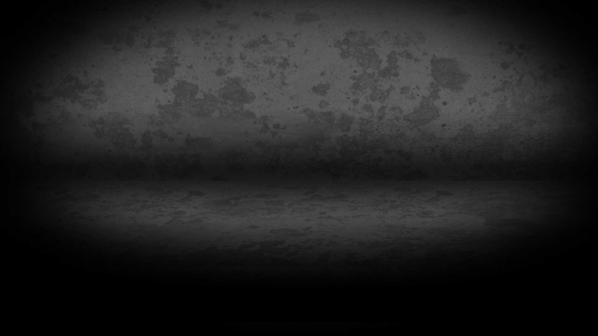 Xbmc Wallpapers 1080p 1920x1080