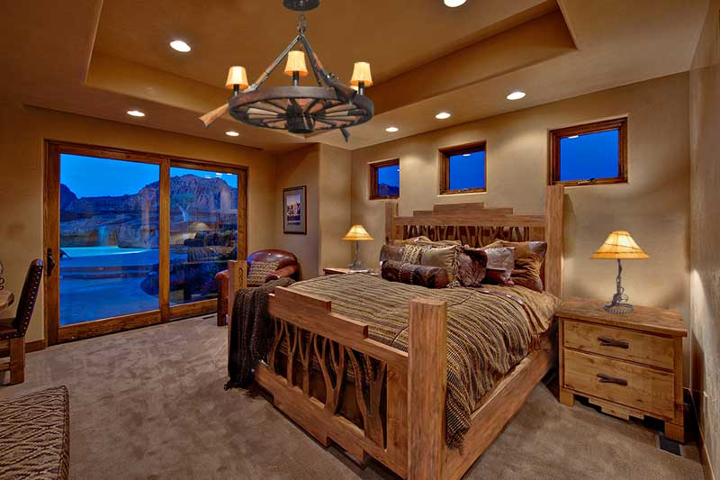 custom wood beds custom beds bedroom   bedroom wallpaper on bedroom 800x533