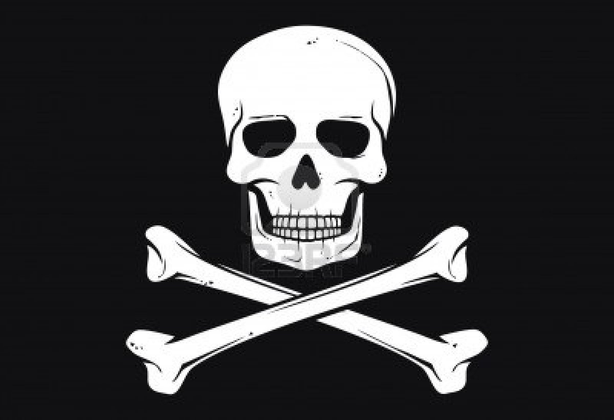 14836330 pirate flag jolly roger pirate flag with skull and cross 1200x822