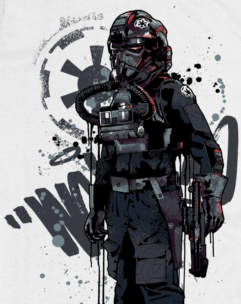 Wallpaper of the Day   Star Wars Week   Word of The Nerd 811x1024