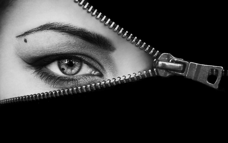 Hd wallpaper zip - Zipped Eye Hd Widescreen Wallpapers 1440 900 600 375 Zip This