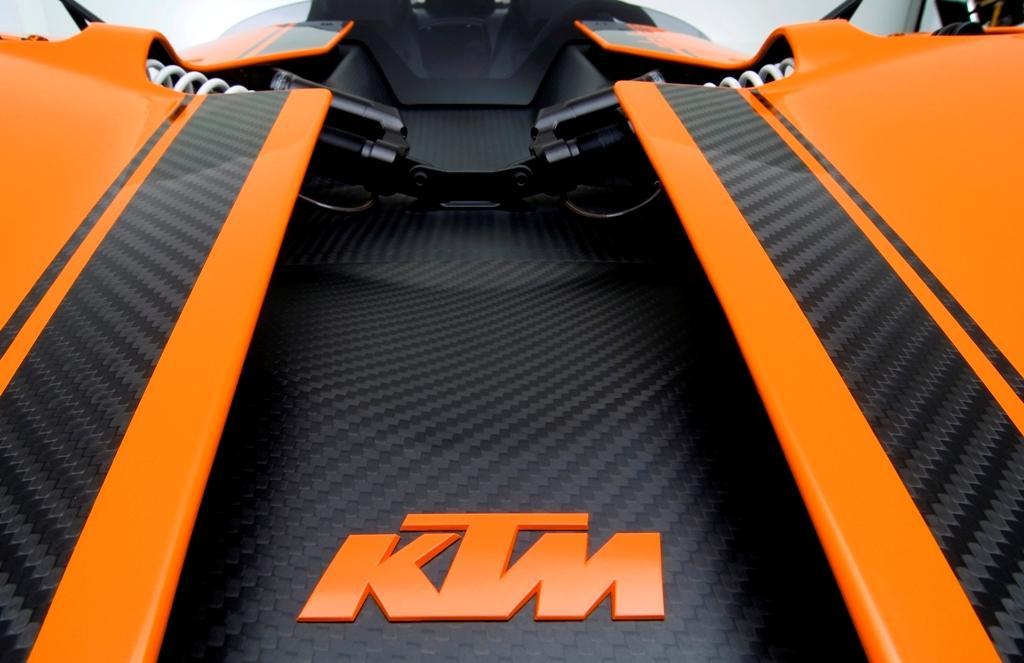 Ktm Logo 1024x663