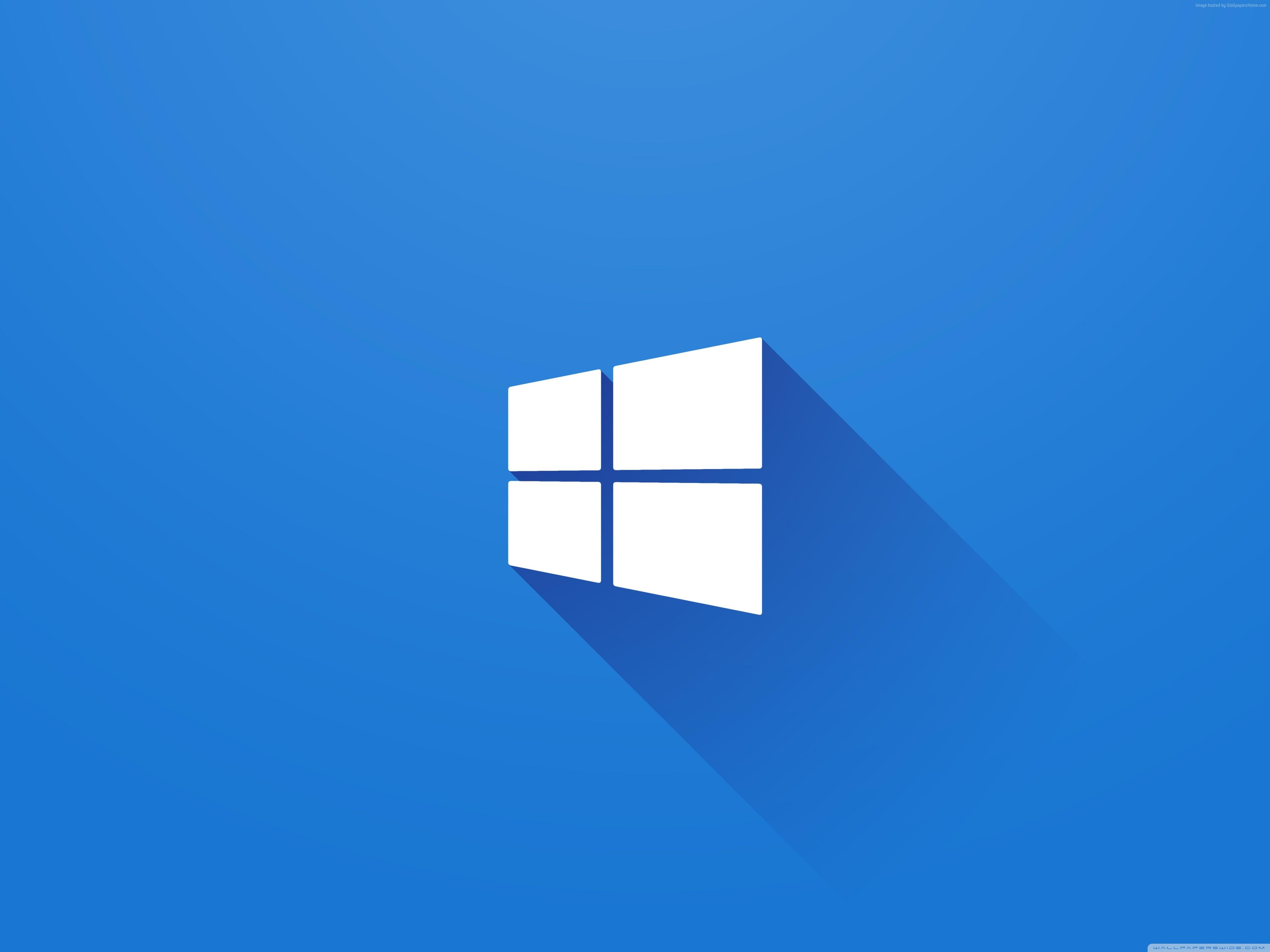 Wallpaper download microsoft - Windows 10 Wallpaper Os Recent Windows 10 Microsoft Blue