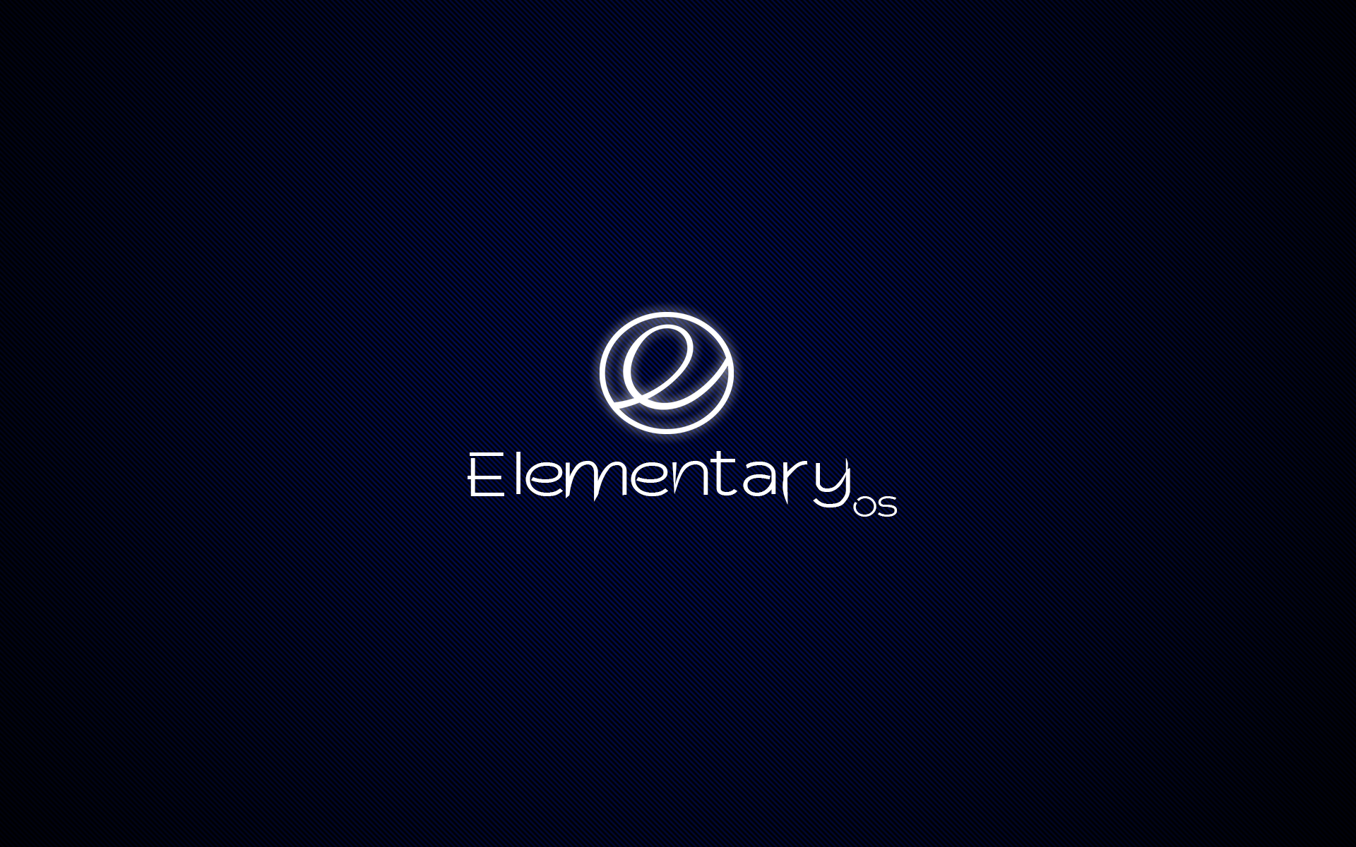 Elementary Os Wallpapers Release date Specs Review Redesign and 1920x1200