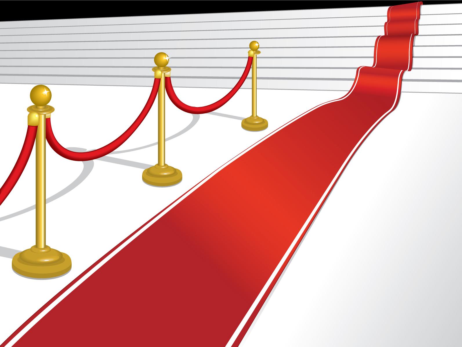 Red Carpet Wallpaper   Hd Wallpaper Background 1593x1199